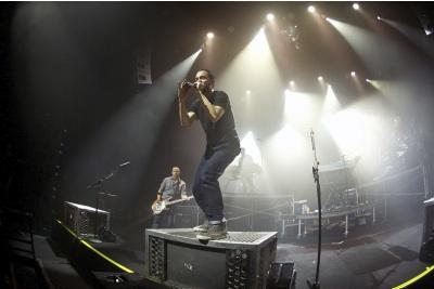 LP_SSFJ_Live_Performance_Photos_copy_2