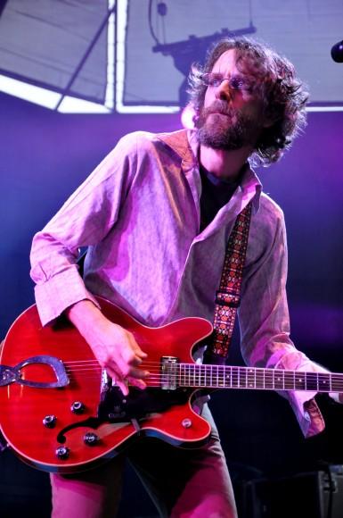 Mudhoney-Pearl-Jam-Twenty-1
