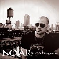 Notar Devils Playground