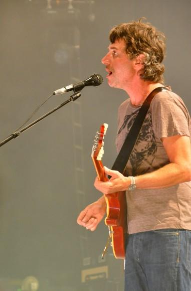 Pearl-Jam-Live-at-Pearl-Jam-Twenty-11
