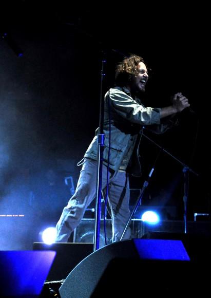 Pearl-Jam-Live-at-Pearl-Jam-Twenty-12