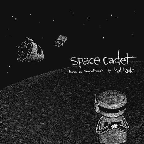 Protein_ _Kid_Koala's_Space_Cadet_ _One-500x500
