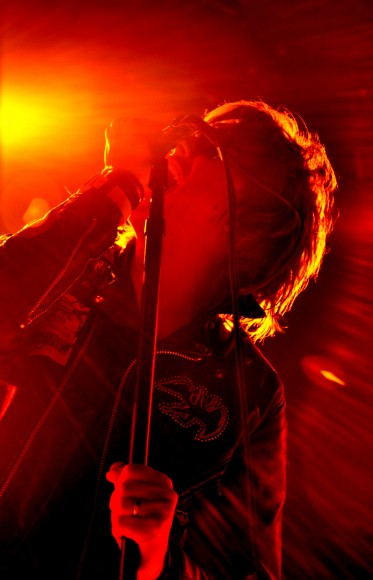 The-Strokes-Pearl-Jam-Twenty-5