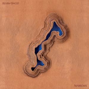 WARM_GHOST-narrows-MINI-300x300