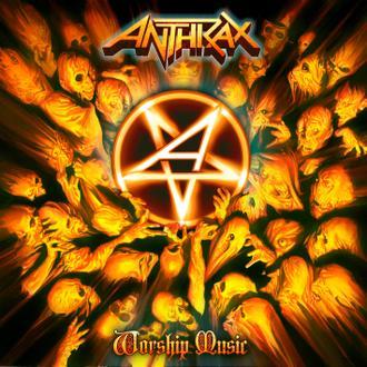 anthrax-worship-music