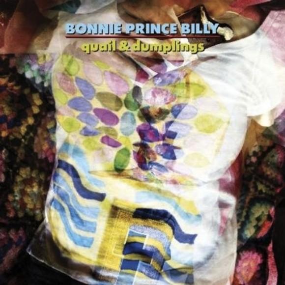 bonnie-prince-billy-quail-and-dumplings