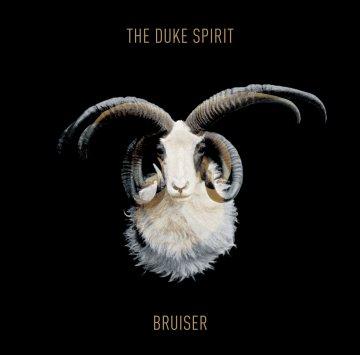 bruiser_dukespirit