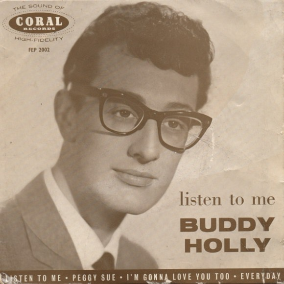 buddy-holly-listen-to-me-coral