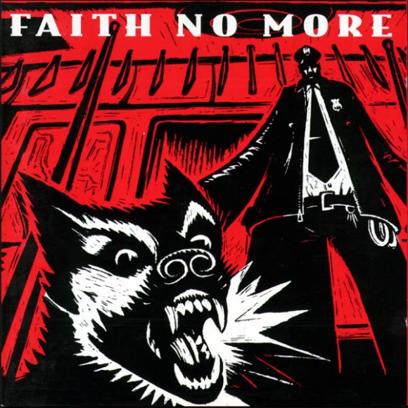 faith_no_more_-_king_for_a_day_fool_for_a_lifetime_-_front