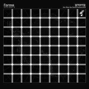 "Side B: FORMS ""Radar"""