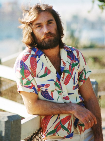 Dennis Wilson -Legacy Edition- COLOR4