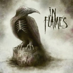 In-Flames-Sounds-of-a-Playground-Fading-300x300