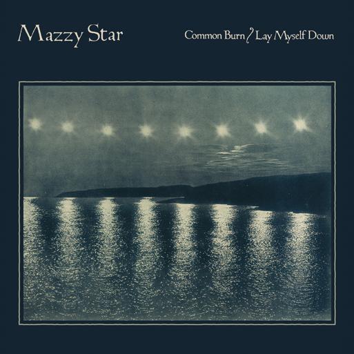 Mazzy-Star-single