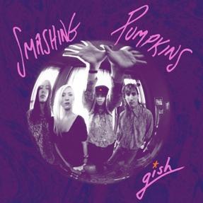 Small_Smashing_Pumpkins_-_Gish_-_cover_art