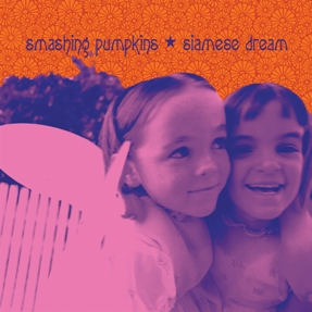 Small_Smashing_Pumpkins_-_Siamese_Dream_-_cover_art