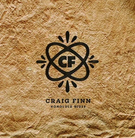 craig_front.tif