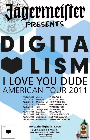 digitalism_Nth_Am_Tour_Dec_2011