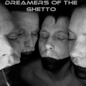 dreamers_of_the_ghetto1