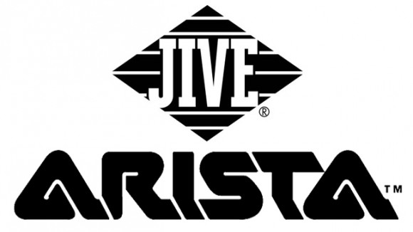 jive-arista-split-l