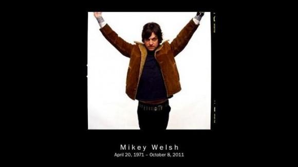 mikey-welsh-rip-a-l_copy.jpg_a_l