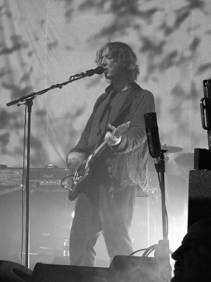 450px-Kevin_Shields_(2008)