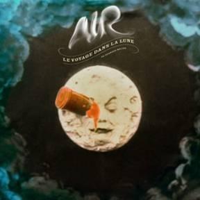 Air Le Voyage
