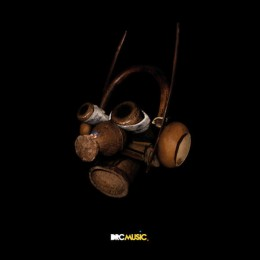 DRC-Music-Kinshasa-One-Two-260x260
