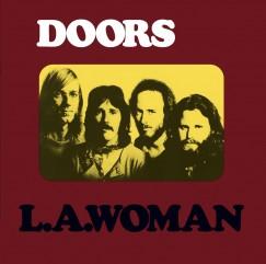Doors_LA_Woman_cover_art