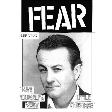 FEAR-7-inch.155849