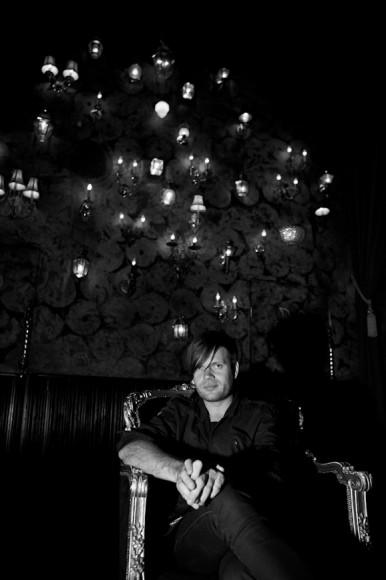 IMG_5250-Trentem++ller Interview-mxdwn-PamelaLinPhoto-