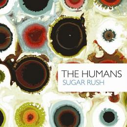 The-Humans-Sugar-Rush-260x260
