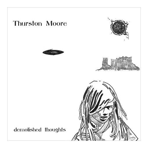 Thurston-Moore-Demolished-Thoughts