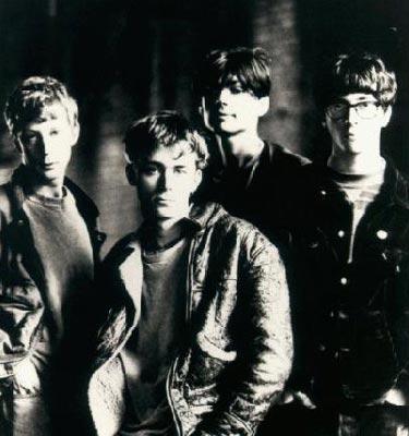blur1990