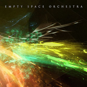 empty-space-orchestra