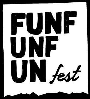 fun-fun-fun-fest3