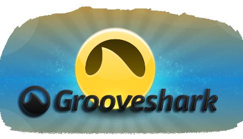grooveshark-download