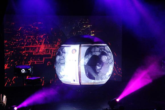 DJ Shadow at Music Box (4)