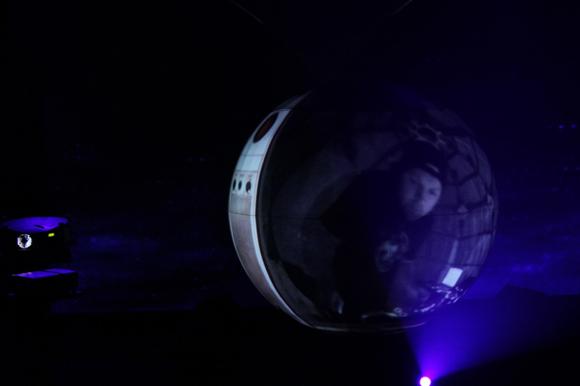 DJ Shadow at Music Box (8)