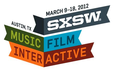 sxsw_2012_logo