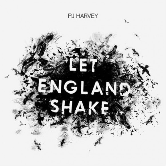 14-pj-harvey-let-england-shake