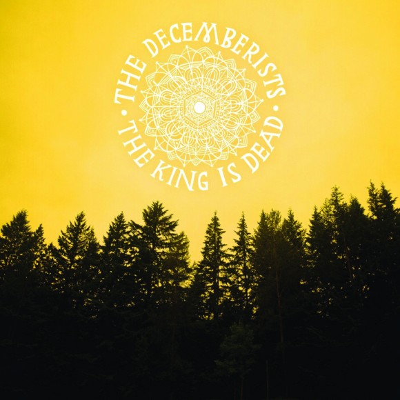 15-the-decemberists-the-king-is-dead