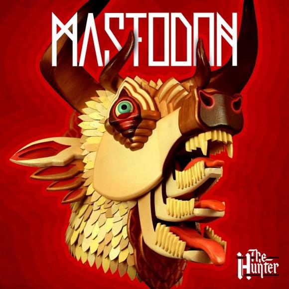 16-mastodon-the-hunter