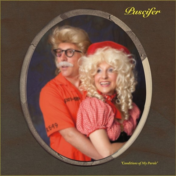 17-puscifer-Conditions-of-My-Parole