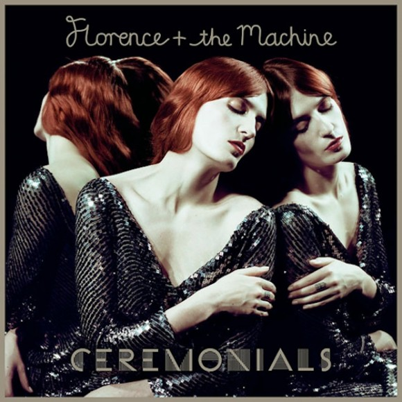 2-FLORENCE-AND-THE-MACHINE-CEREMONIALS