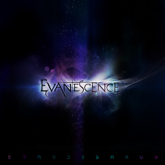 20-evanescence-evanescence