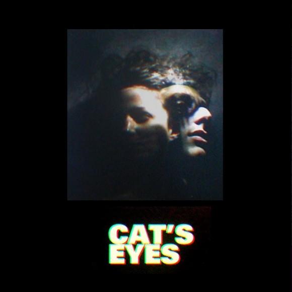 25-Cats-Eyes-cats-eyes