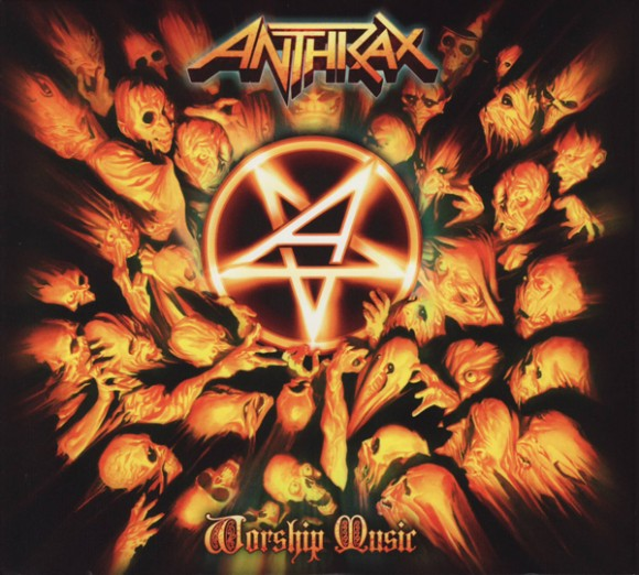 26-anthrax-worship-music