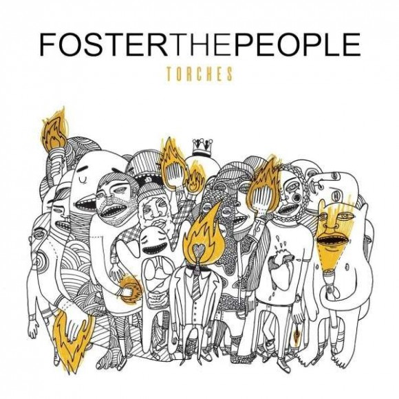 27-foster-the-people-torches