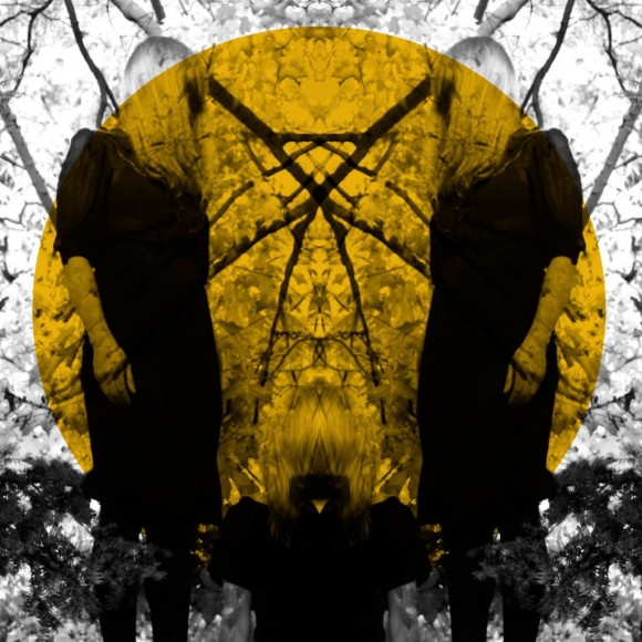 29-Austra-Feel-It-Break