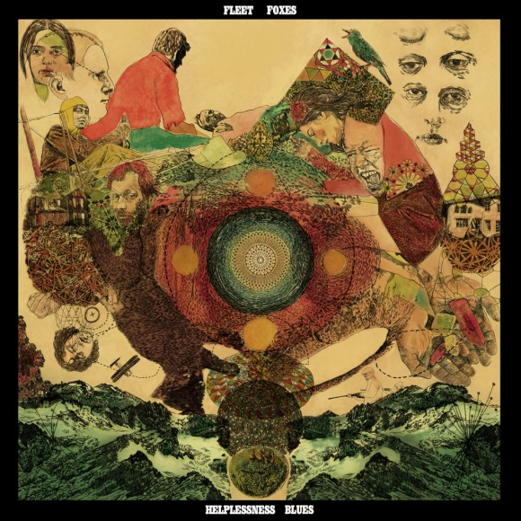 3-fleet-foxes-helplessness-blues